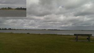 SeafieldHouse