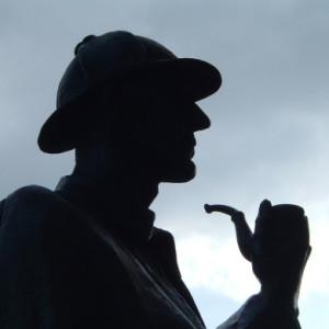 Sherlock-Holmes-390x390